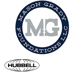 Mason Grady Foundations